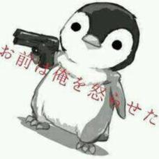 らんぐ's user icon
