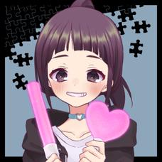 総星@推しが尊い's user icon