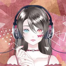 YuMiKoのユーザーアイコン