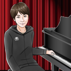 あっくん(QJ  MUSIC)のユーザーアイコン