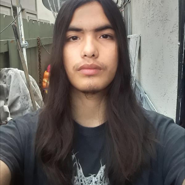 Christian Gurrolaのユーザーアイコン