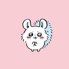 Ⓜ︎€m0's user icon