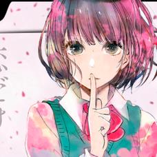 うさぎちゃん's user icon