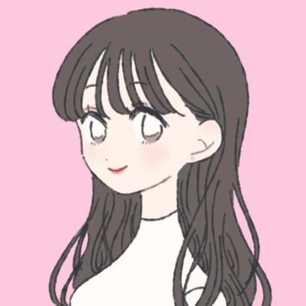 栞✲*゚(shiori)のユーザーアイコン
