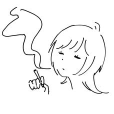 Fujitaroのユーザーアイコン