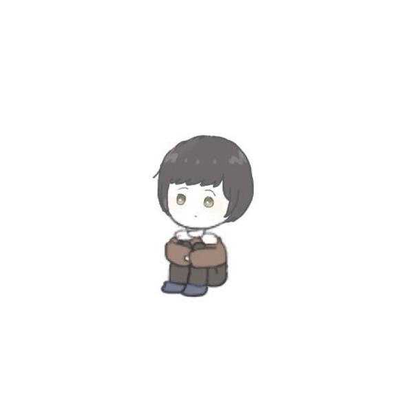 タコス山田のユーザーアイコン