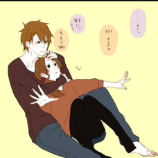 ひろみ_yのユーザーアイコン