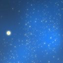 星月 ゆづるのプロフィール 音楽コラボアプリ Nana
