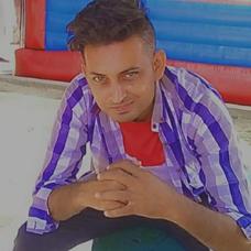 Rahil_Rockzz's user icon