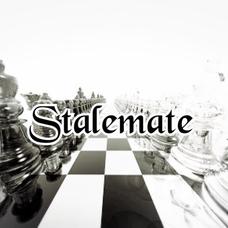 Stalemateのユーザーアイコン