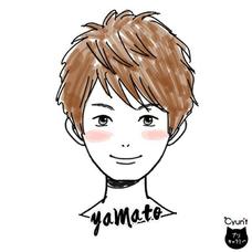 yamatoのユーザーアイコン