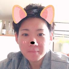TAKUTOのユーザーアイコン