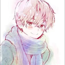 *ひいろ🔅秘色ノ音♬.*゚のユーザーアイコン