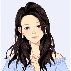 シーチキン☆.+°のユーザーアイコン