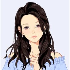 しーちきん☆.+°のユーザーアイコン