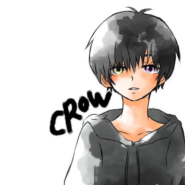 CROWஐのユーザーアイコン