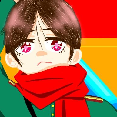 野口 桃@アイコン企画のユーザーアイコン