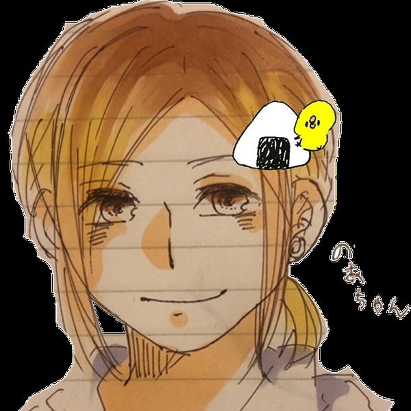 ÑoÅ (⃔ yasuマスター )⃕ ↝のユーザーアイコン