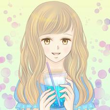 Mikotoのユーザーアイコン