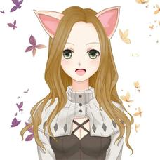 美咲.。.:*♡のユーザーアイコン