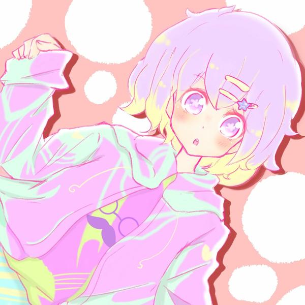 🦄💭夢姫🦄💭@まさかの復活のユーザーアイコン