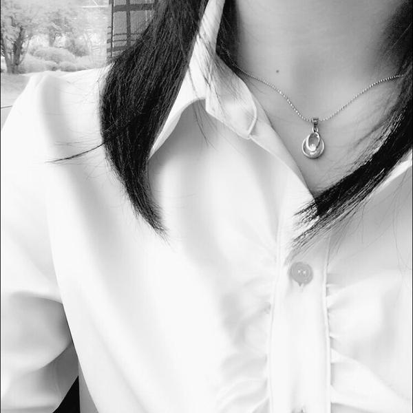 lilia ஐ* ♡▹▸👹のユーザーアイコン