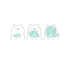 somiraのユーザーアイコン