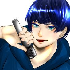 りょっぺ【E -ZONE】のユーザーアイコン