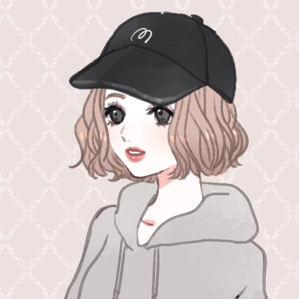 mie(•囚•)♡のユーザーアイコン