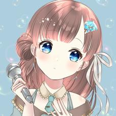 海咲-misaki-のユーザーアイコン