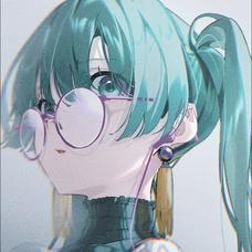_ANIMA_のユーザーアイコン
