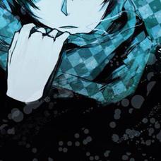 柊/翔夜-shoya- @出戻り's user icon