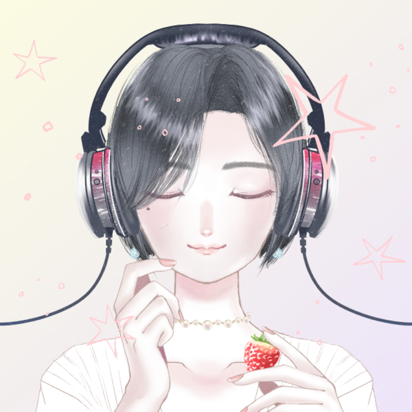 くぅ@あでゅふら&ランディのユーザーアイコン