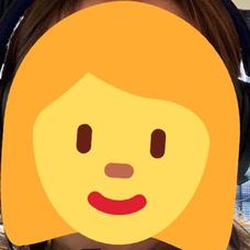 ごりび's user icon