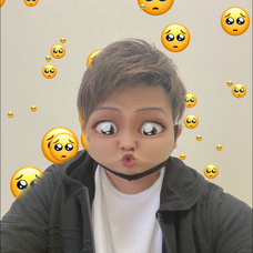 ✌️'s user icon