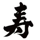 jukiのユーザーアイコン