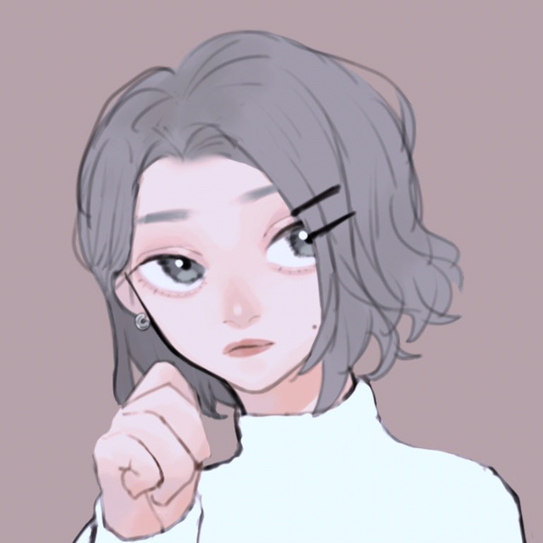 And.のユーザーアイコン