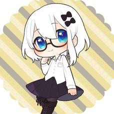 🍷長月 栞鳳📷【五十音チャレンジ中!】のユーザーアイコン
