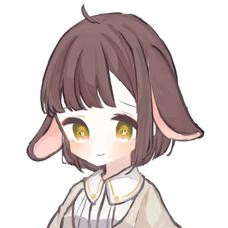 茉凛(まりん)のユーザーアイコン