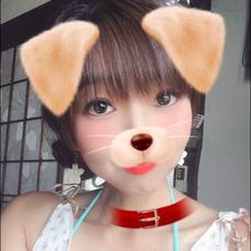 フラちゃん(´・Д・)」のユーザーアイコン