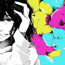 響♪音源・宣伝's user icon
