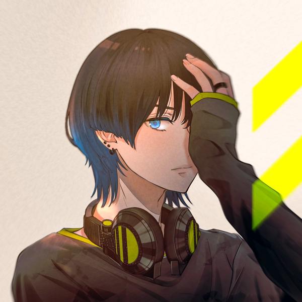 りおん*'s user icon