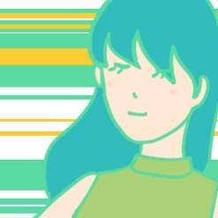 hitori**juiceサウンド投稿🌟どなたでも~!のユーザーアイコン
