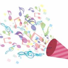 🚫企画停止中🚫みんなで決める!歌唱王🎤(フォロー/リム お返し致します。)のユーザーアイコン