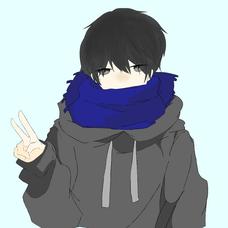 Luka♂のユーザーアイコン