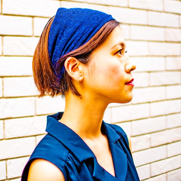 Kuniyuki  Natsuのユーザーアイコン