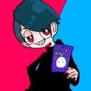 凸激者こーち(凸激者COACH)'s user icon