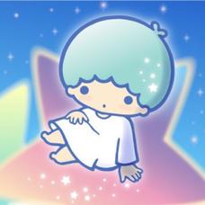 ゆき@nana初心者のユーザーアイコン