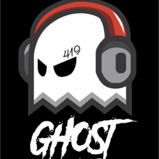 Ghost_419's user icon