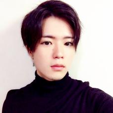 凛@ ちょこゼロボーイのユーザーアイコン